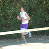 2007 Varsity Cross Country at Covington Catholic Invitational :