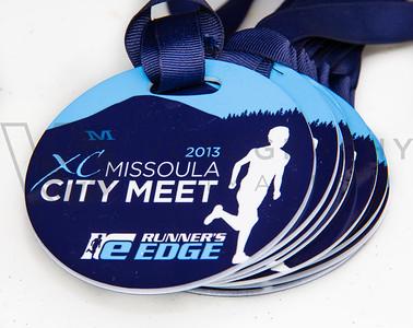2013 R E  Missoula City Meet - Girls (fs)-1