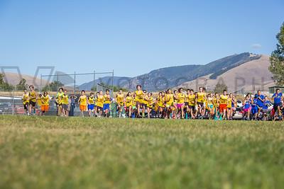 Coaches Invite - Middle School (f)-4