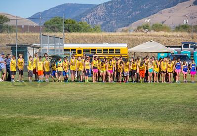 Coaches Invite - Middle School (f)-2