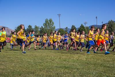 Coaches Invite - Middle School (f)-13