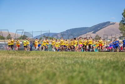 Coaches Invite - Middle School (f)-5