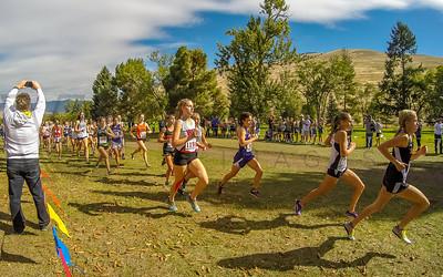 2015 XC MWC - Race 3 - Varsity Girls (f)-3