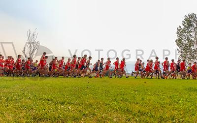 2017 XC Coaches Invite - Boys - (f)-15