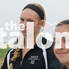 Cross Country in Cleburn (9-19-14)