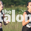 Cross Country at Valley View (8-30-14)