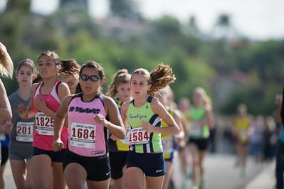 Lauren Regional Championships