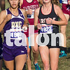 State Cross Country Old Settlers Park on 11/11/16 in Round Rock, Texas. (Connor Repp / The Talon News)