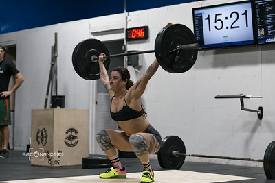 South Florida Crossfit-22