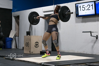 South Florida Crossfit-14