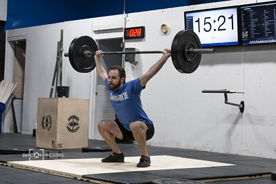South Florida Crossfit-37
