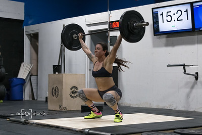 South Florida Crossfit-15
