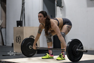South Florida Crossfit-11