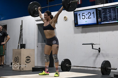 South Florida Crossfit-23
