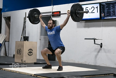 South Florida Crossfit-36