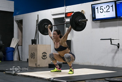 South Florida Crossfit-16