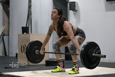 South Florida Crossfit-13