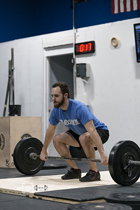 South Florida Crossfit-39