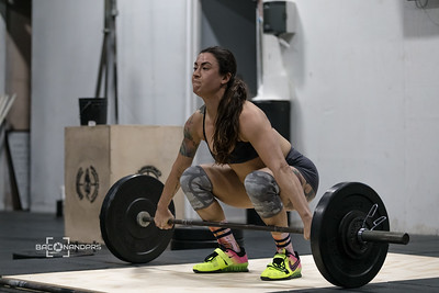 South Florida Crossfit-12