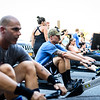 "Active Life Athletics -  <a href=""http://www.activelifeathletics.com"">http://www.activelifeathletics.com</a> -- @activelifeathletics"