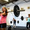 """Join now!  <a href=""""http://www.activelifeathletics.com"""">http://www.activelifeathletics.com</a> -- please tag @activelifeathletics and @supercleary if you post online!"""