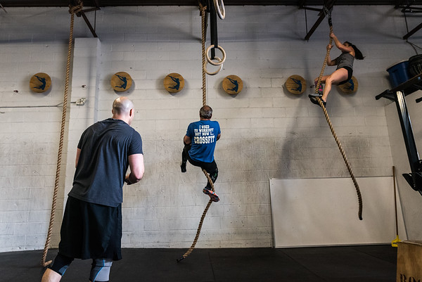 "Active Life Athletics - CrossFit Island Park  <a href=""http://www.activelifeathletics.com"">http://www.activelifeathletics.com</a> -- please tag @activelifeathletics if you post online"