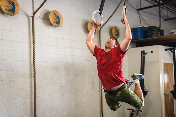 "July Workouts at CrossFit Island Park Active Life Athletics --  <a href=""http://www.activelifeathletics.com"">http://www.activelifeathletics.com</a> - @activelifeathletics @supercleary"
