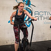 "Active Life Athletics - CrossFit Island Park -  <a href=""http://www.activelifeathletics.com"">http://www.activelifeathletics.com</a>"