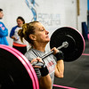 """Barbells for Boobs at Active Life Athletics 2016 --  <a href=""""http://www.activelifeathletics.com"""">http://www.activelifeathletics.com</a> @activelifeathletics @supercleary"""
