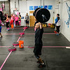 "Barbells for Boobs at Active Life Athletics 2016 --  <a href=""http://www.activelifeathletics.com"">http://www.activelifeathletics.com</a> @activelifeathletics @supercleary"