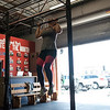 www.crossfitislandpark.com - please tag @crossfitislandpark and @supercleary if you post online