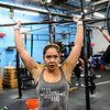 "Active Life Athletics - CrossFit Island Park --  <a href=""http://www.activelifeathletics.com"">http://www.activelifeathletics.com</a> please tag @activelifeathletics and @supercleary"