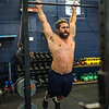 www.crossfitislandpark.com - please tag @supercleary and @crossfitislandpark if you post online