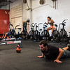 www.crossfitislandpark.com - please tag @crossfitislandpark and @supercleary if you post your images online