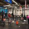 www.crossfitislandpark.com please tag @crossfitislandpark and @supercleary if you post online