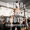 """CrossFit Strong Island 4th Annual Throwdown - more photos at <a href=""""http://www.superclearyphoto.com/event/CFSI-4th-Annual-Throwdown"""">http://www.superclearyphoto.com/event/CFSI-4th-Annual-Throwdown</a> - use code cfsi50 to get half off through Sunday.  Please tag @supercleary and @crossfitstrongisland if you post online"""