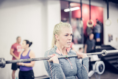 www.xz.is // CrossFit Reykjavik unveiling // Hi-Res: http://smug.xz.is/CrossFit/2013/2013-CrossFit-Reykjavik // Copyrighted (C) Operation XZ