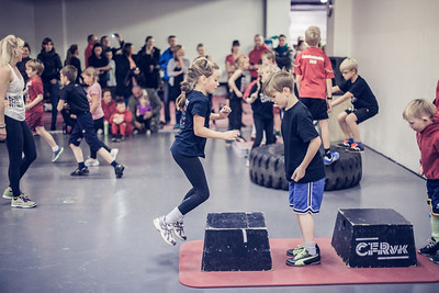 www.xz.is // CrossFit Reykjavik unveiling // Hi-Res: http://smug.xz.is/CrossFit/2013/2013-CrossFit-Reykjavik // Copyrighted (C) Operation XZ