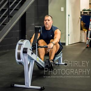 CrossFit Oaho Open 14.4-5568