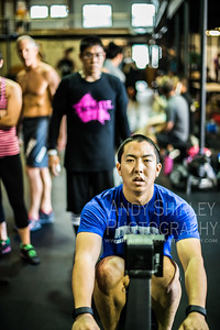 CrossFit Oaho Open 14.4-5718