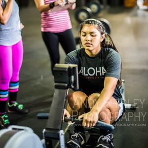 CrossFit Oaho Open 14.4-5638