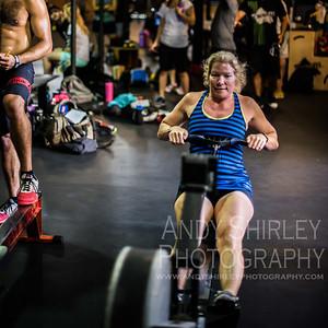CrossFit Oaho Open 14.4-5626