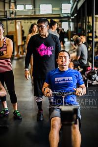 CrossFit Oaho Open 14.4-5719