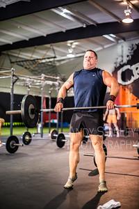CrossFit Oaho Open 14.4-5594
