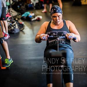 CrossFit Oaho Open 14.4-5723