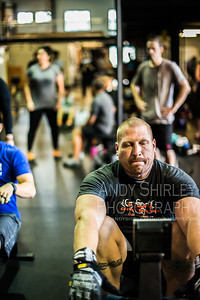 CrossFit Oaho Open 14.4-5721