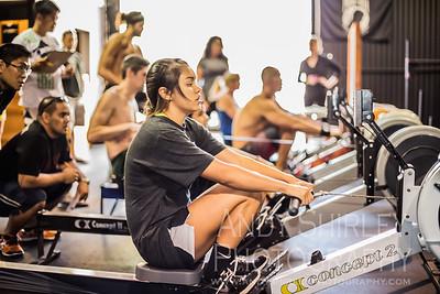 CrossFit Oaho Open 14.4-5643