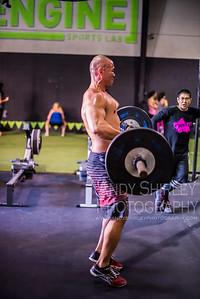 CrossFit Oaho Open 14.4-5702
