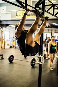 CrossFit Oaho Open 14.4-5584
