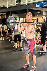 CrossFit Oaho Open 14.4-5697
